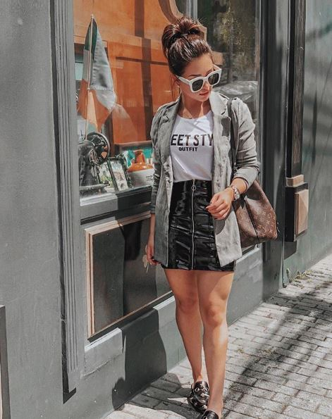 jeitos-de-usar-saia-de-vinil-flavia-pavanelli