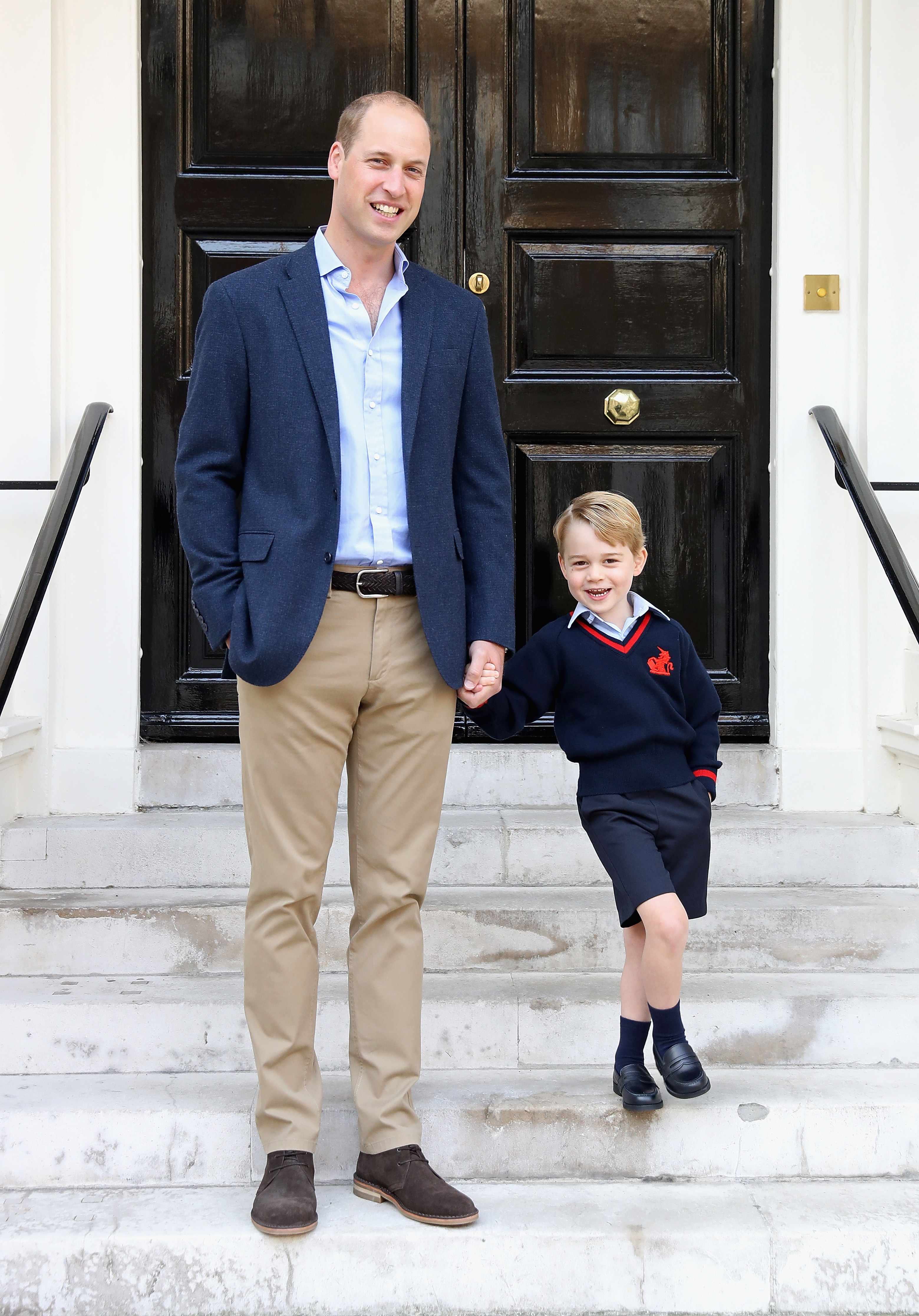 regras-de-estilo-familia-real-principe-george