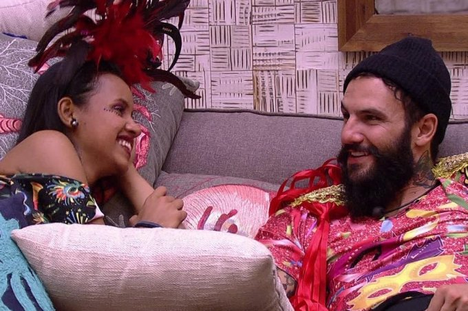 gleici-wagner-bbb18