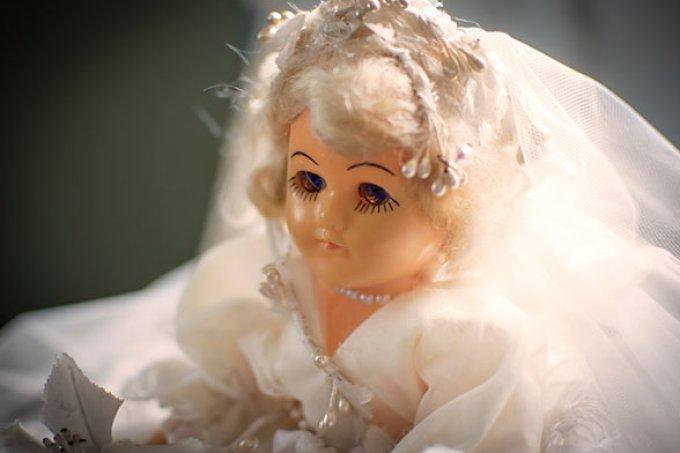 Brasil é um dos campeões em casamento infantil; quem são essas meninas?