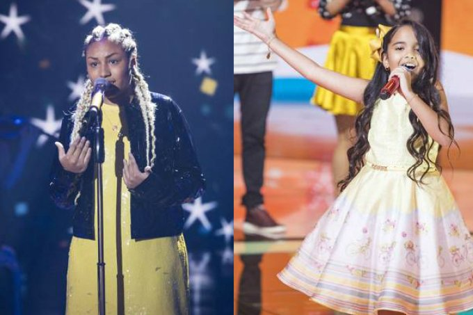 mariah-talita-carlinhos-brown-the-voice-kids