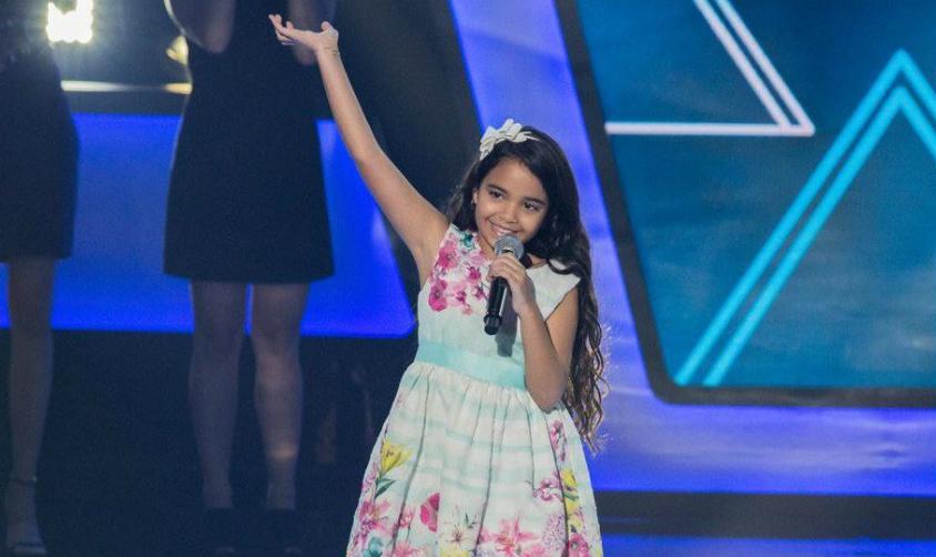 mariah-yohana-final-the-voice-kids