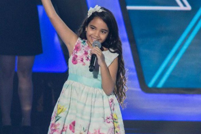 mariah-yohana-final-the-voice-kids