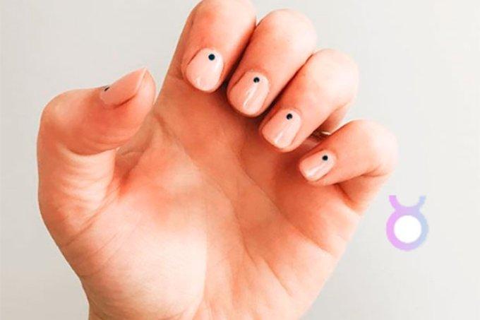 nail-art-touro