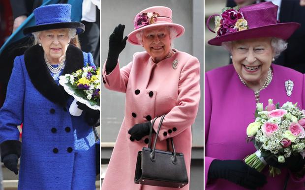 regras-da-familia-real-rainha