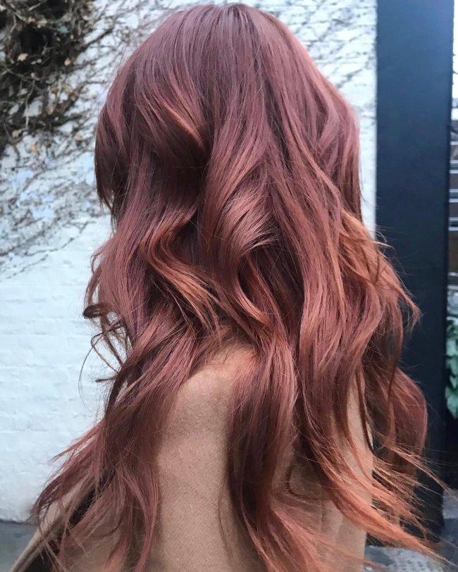 rose-brown-hair-1
