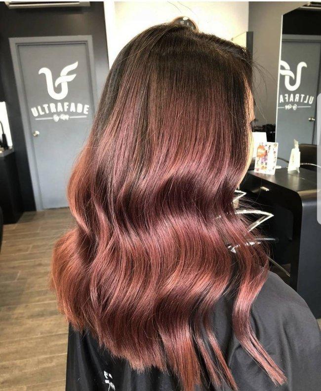 rose-brown-hair-4