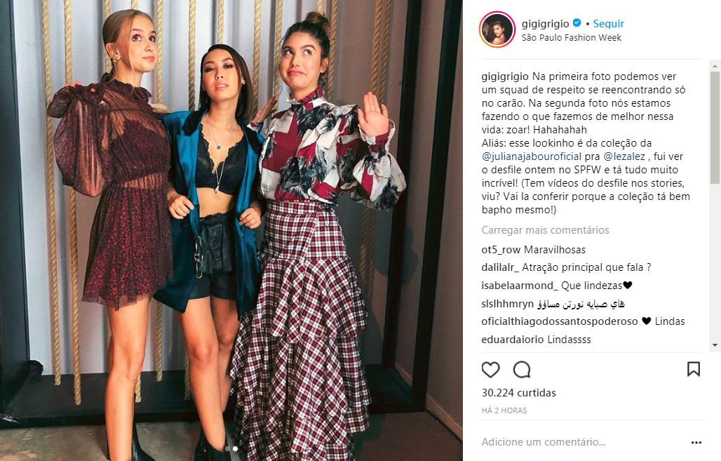 squad-fashionista-malhação-giovanna-grigio-ana-hikari-isa-scherer