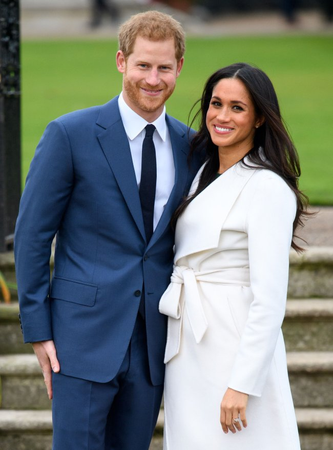 principe-harry-meghan-markle-anunciam-noivado