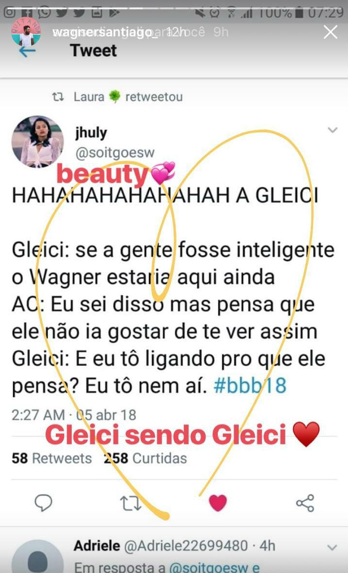 wagner-gleici-8