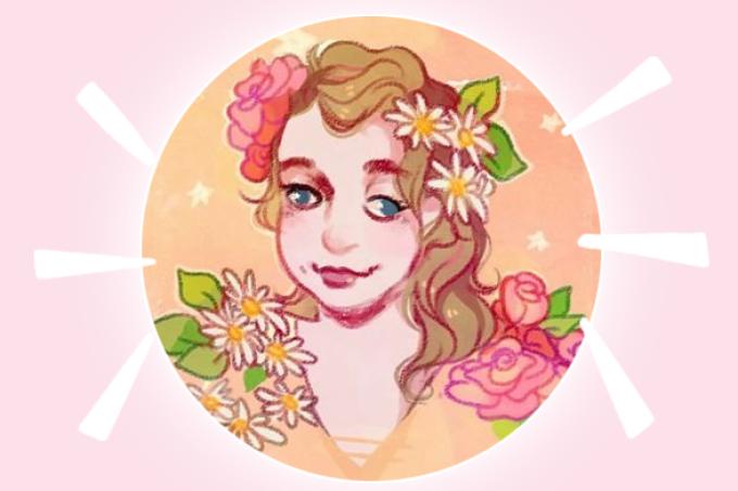 'Sou mulher, trans e desfigurada': o relato que emocionou a web