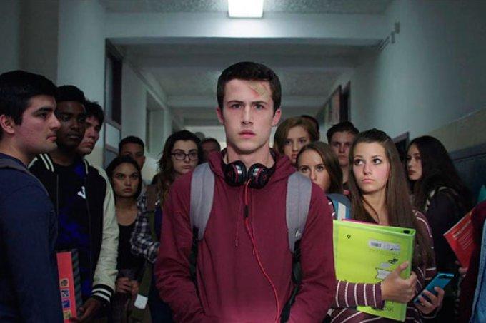 77% dos jovens acham que ansiedade e depressão são o 'mal da adolescência'