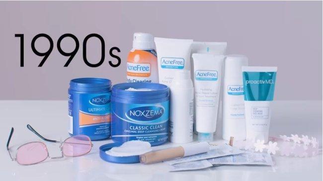 acne-tratamento-ao-longo-de-100-anos-2