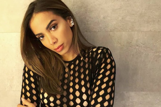 anitta-the-voice-mexico