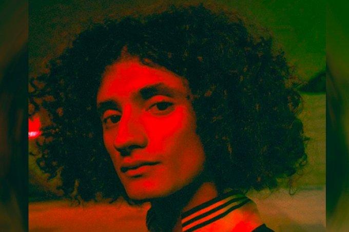 Matheus Passareli Simões Vieira, de 21 anos, também conhecida como Matheusa