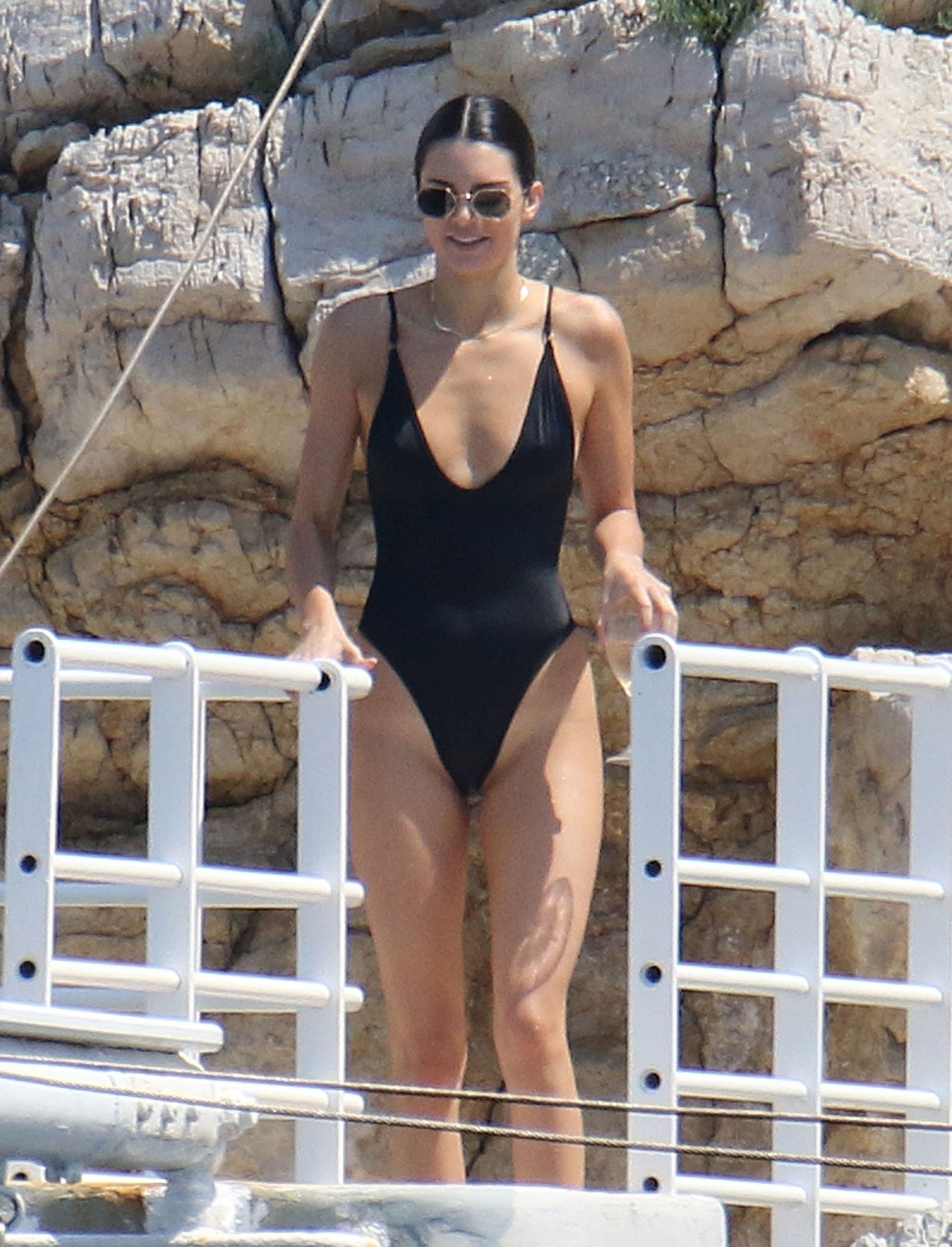 kendall-jenner-maio-cannes