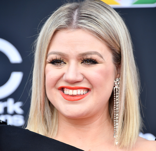 billboard-music-awards-Kelly-Clarkson