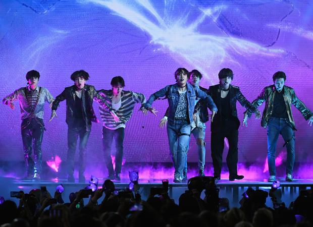 BTS-billboard-music-awards