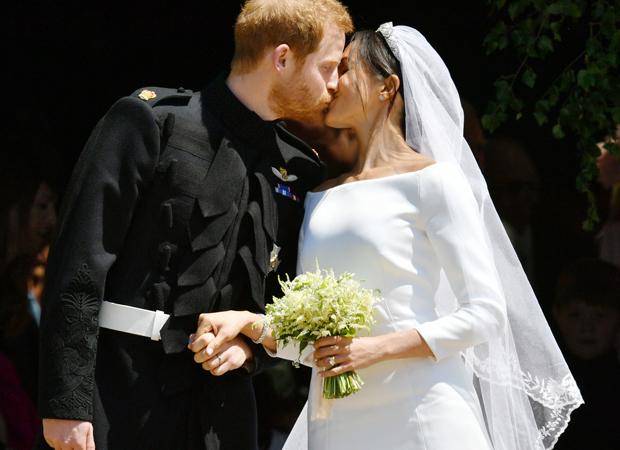 buque-casamento-principe-harry-meghan-markle