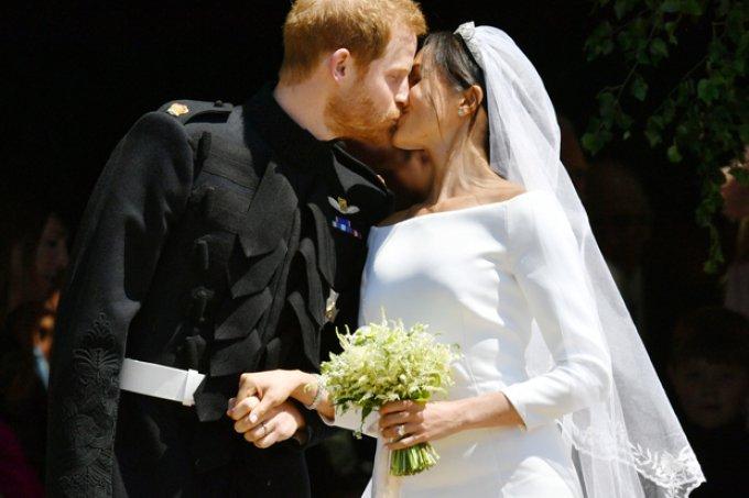 buque-casamento-principe-harry-meghan-markle-2