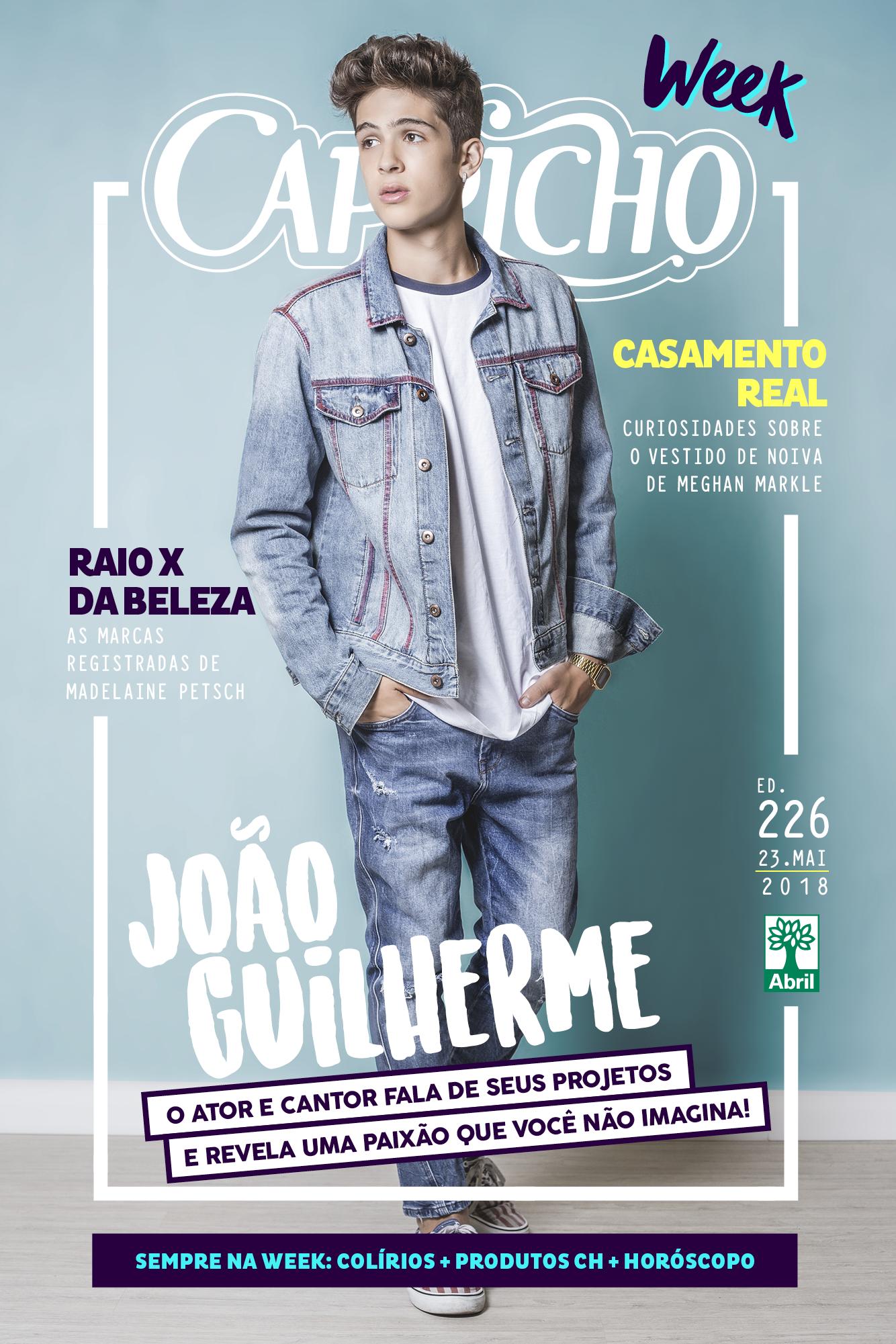capa-ch-week-223-joao-guilherme