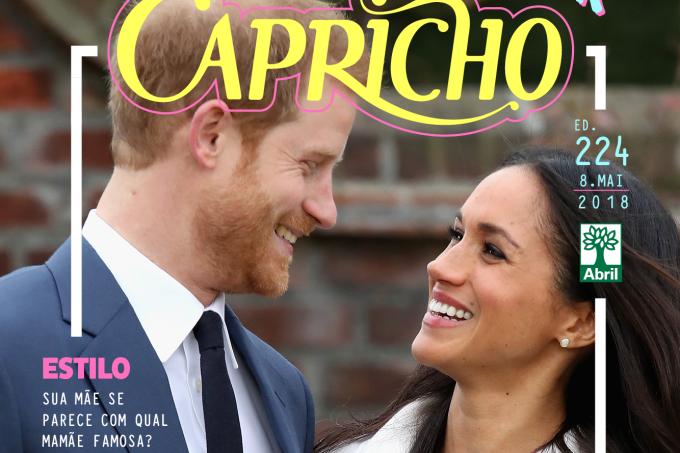 CAPRICHO-WEEK-224-CASAMENTO-REAL
