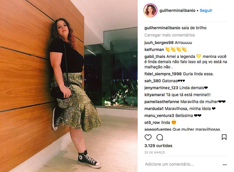 guilhermina-libanio-looks