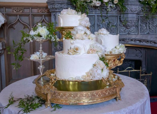 casamento-meghan-markle-principe-harry-bolo