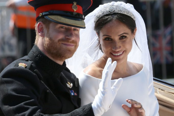 casamento-meghan-markle-principe-harry