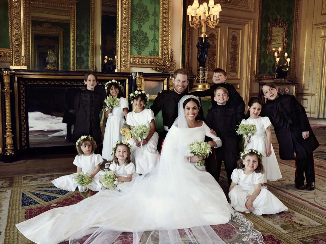 casamento-real-meghan-markle-principe-harry-criancas