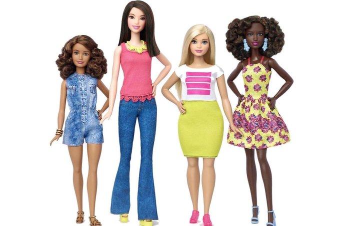 destaque-barbie