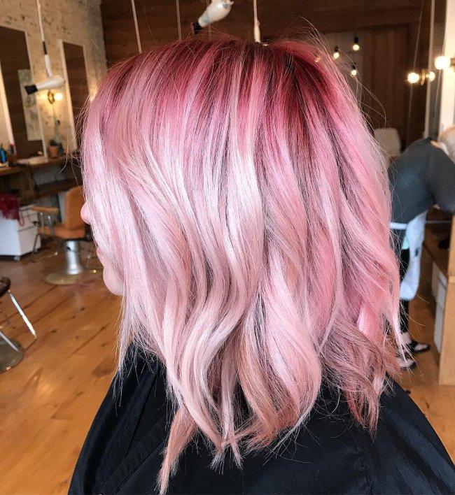 flamingo-hair-cabelo-1