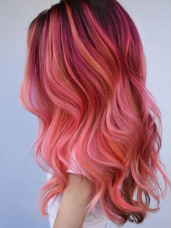 flamingo-hair-cabelo-2