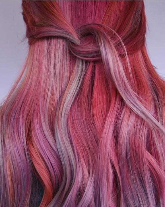 flamingo-hair-cabelo-3