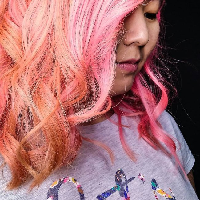 flamingo-hair-cabelo-6