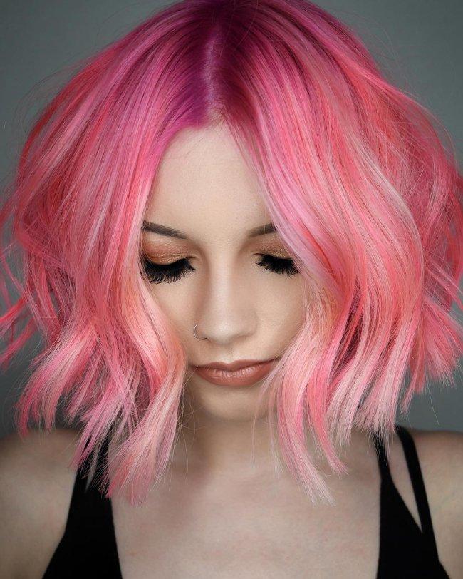 flamingo-hair-cabelo-9