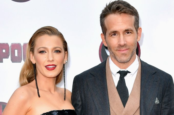 blake-lively-ryan-reynolds-deadpool