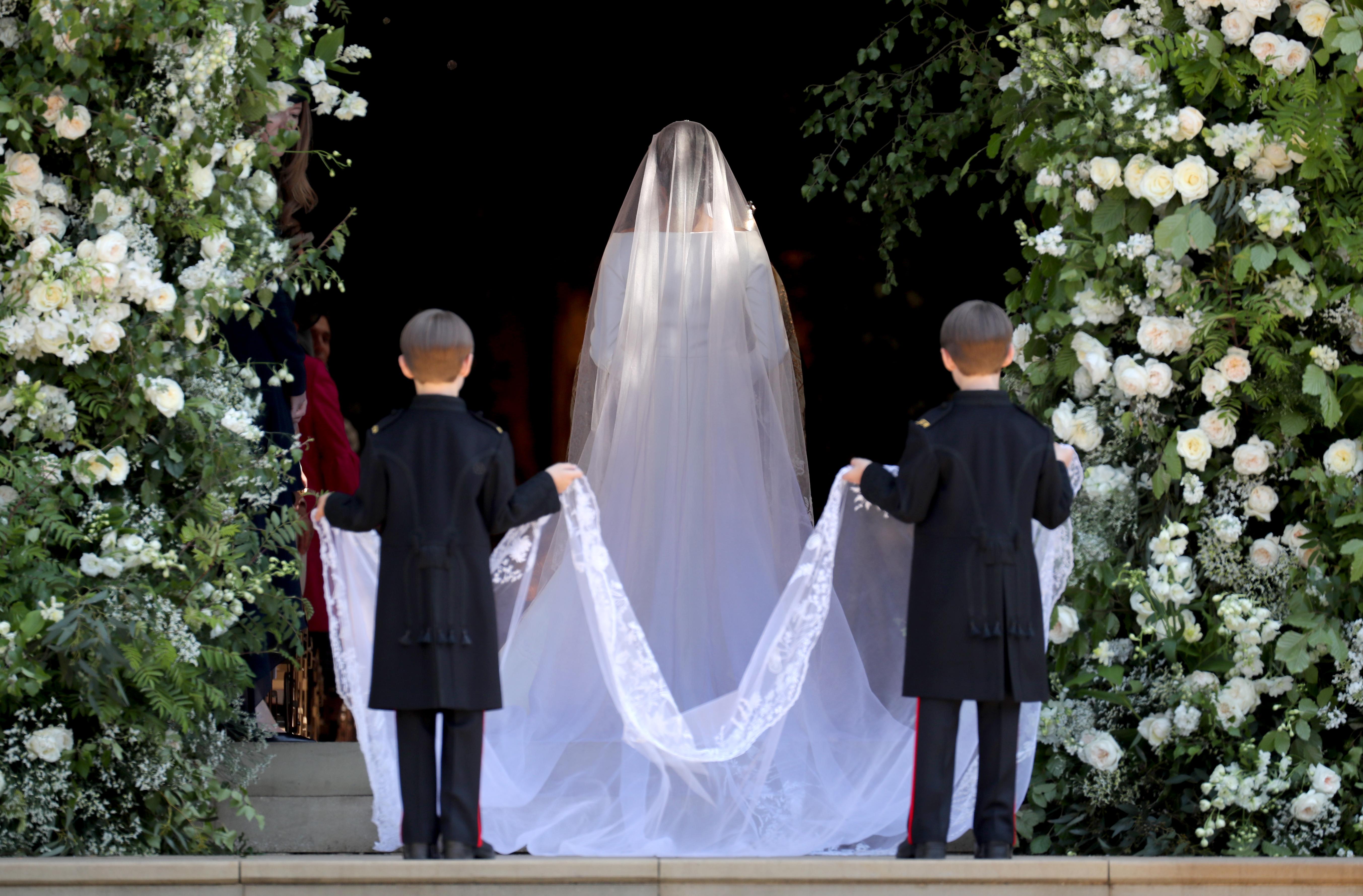 meghan-markle-vestido-noiva