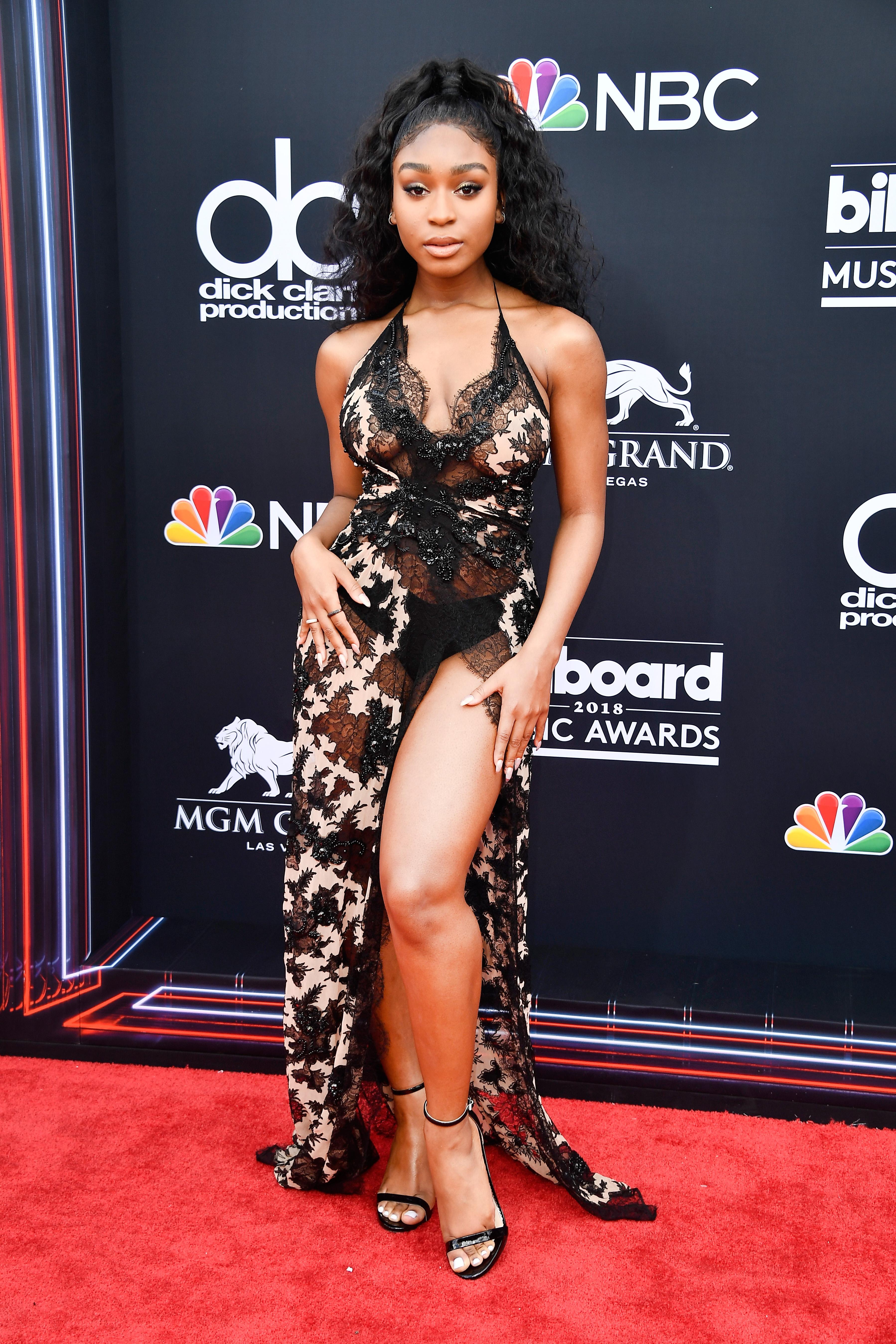 normani-kordei-look-2018-Billboard-Music-Awards