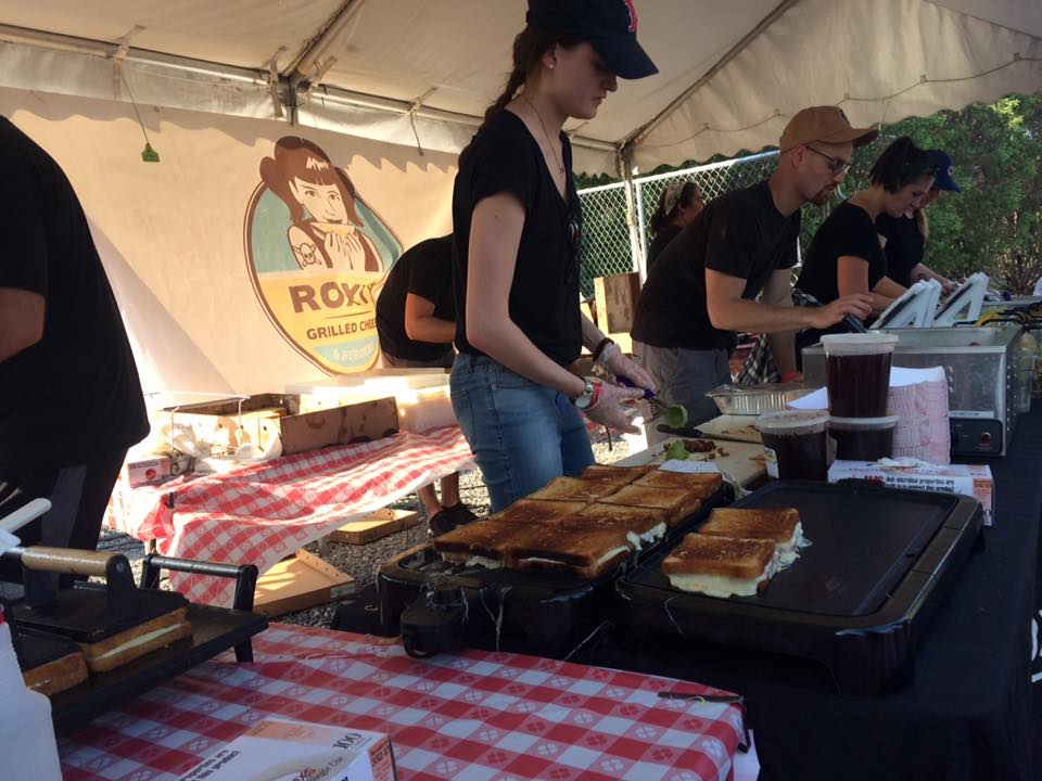 grilled-cheese-boston-calling
