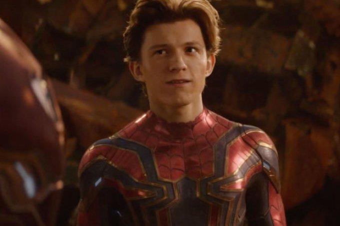 homem-aranha-final-vingadores-guerra-infinita