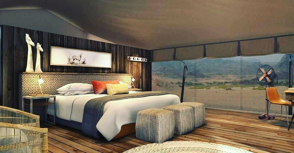 hotel-lua-de-mel-meghan-markle-principe-harry