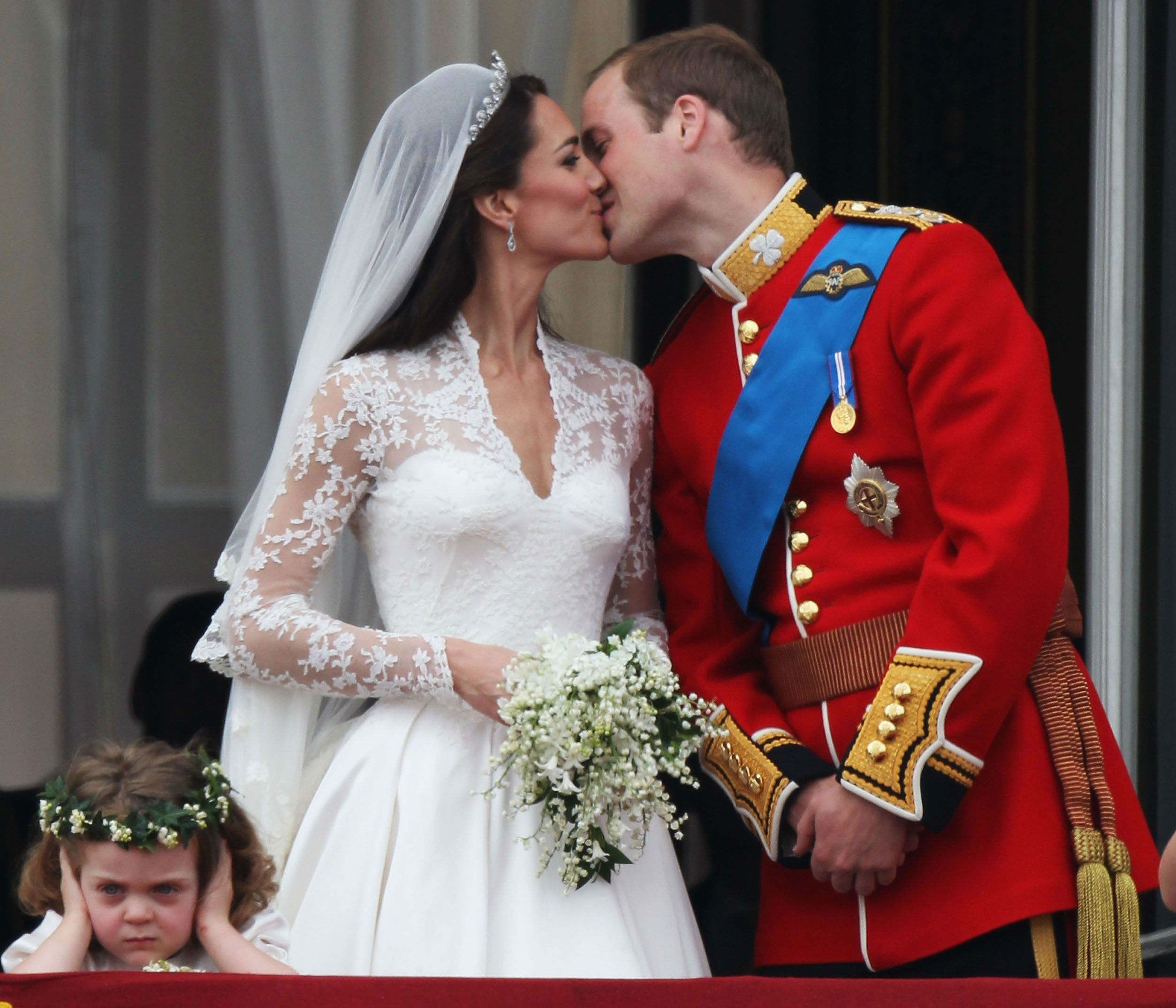kate-middleton-principe-william-casamento