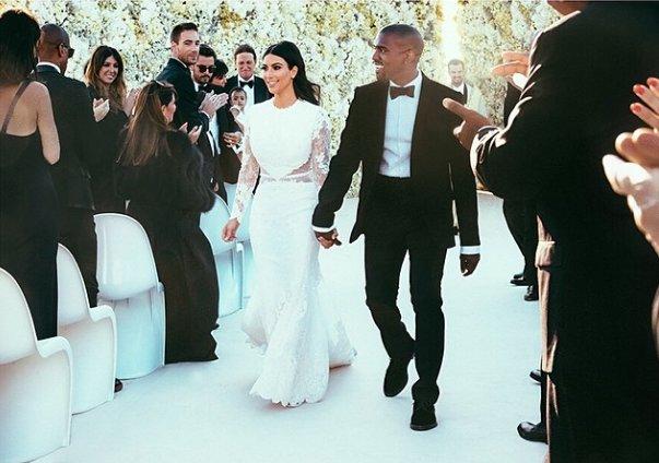 kim-kardashian-noiva.1