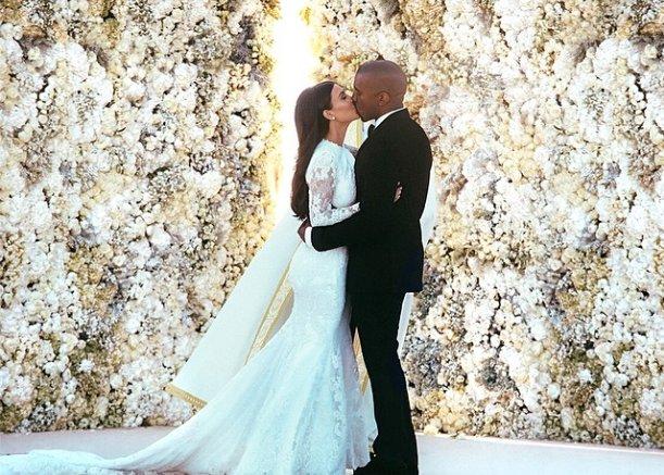 kim-kardashian-noiva.2