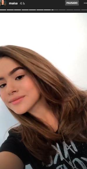 maisa-silva-cortou-cabelo