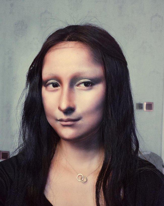 maquiagem-monalisa