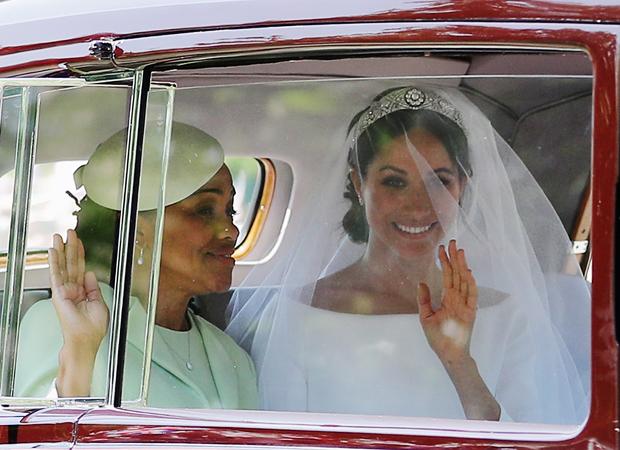 meghan-markle-e-principe-harry-casamento-mae