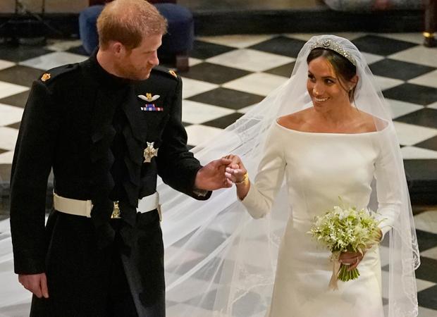 meghan-markle-e-principe-harry-casamento