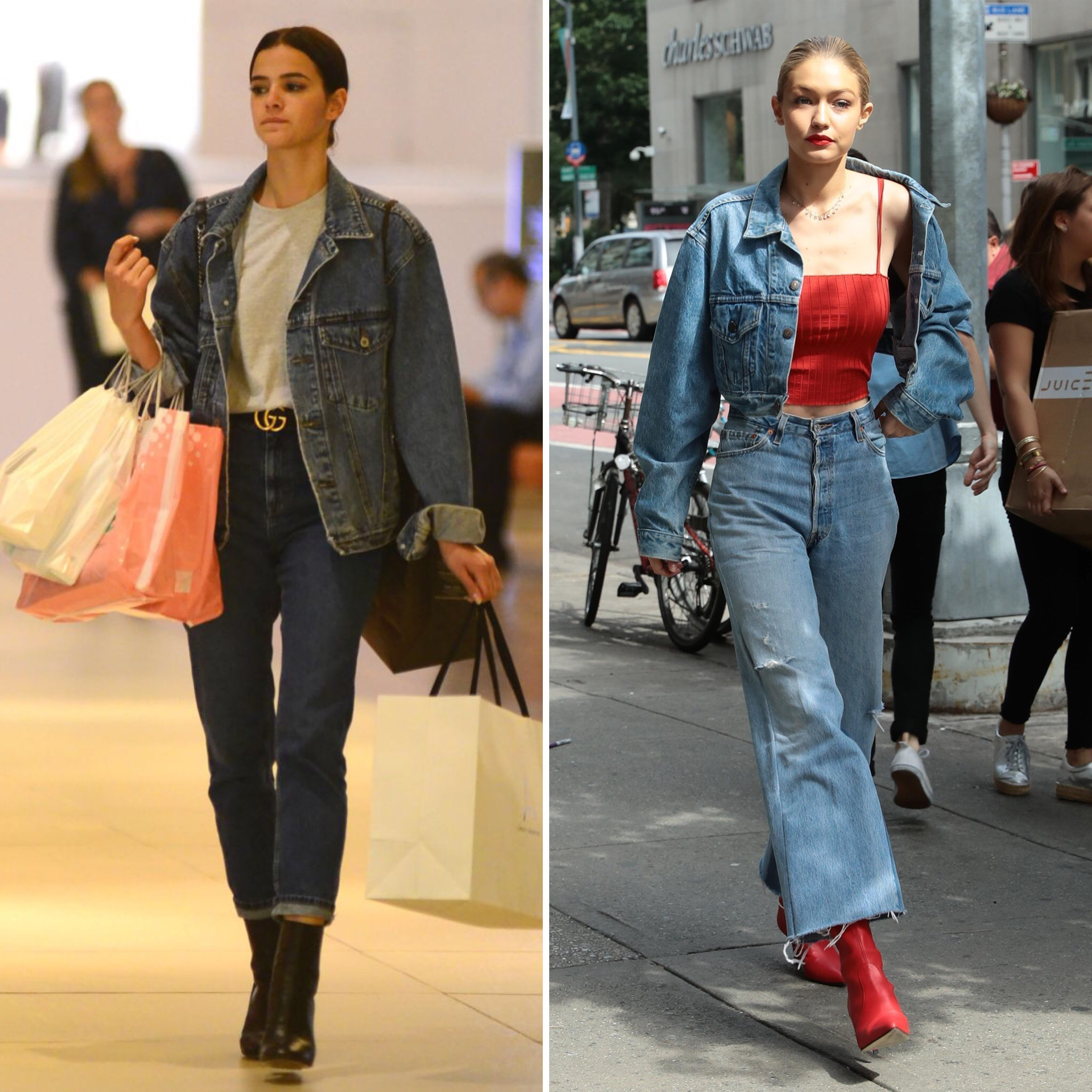 mom-jeans-bruna-marquezine-gigi-hadid